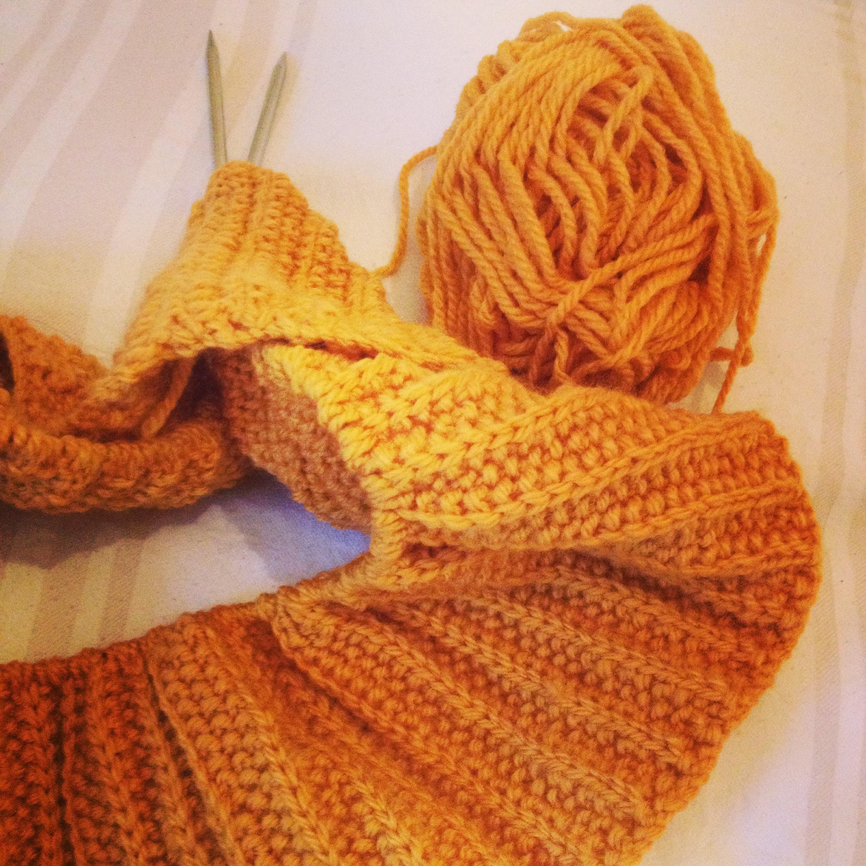 free knitting pattern – Nicola Loves